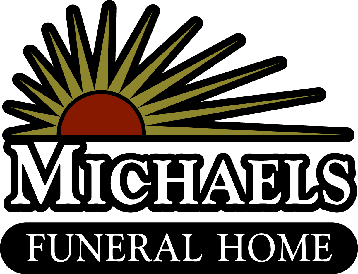 Michaels Funeral Home, Inc.